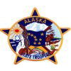 AK State Troopers